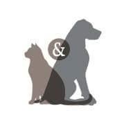 tiendas Mascotas Valencia Canino & Felino