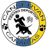 Adiestradores Caninos en Las Palmas de Gran Canaria Canservan Canarias