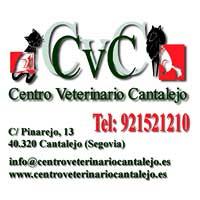 Tiendas mascotas Segovia Cantalejo
