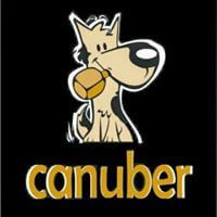 Adiestrador Canino Valladolid Canuber