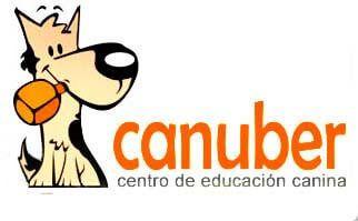 Peluquerias Mascotas Valladolid Canuber