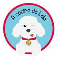 Peluquerias mascotas Pontevedra A casi�a do Lolo