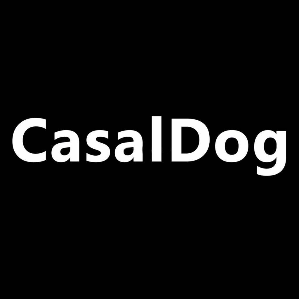 CasalDog