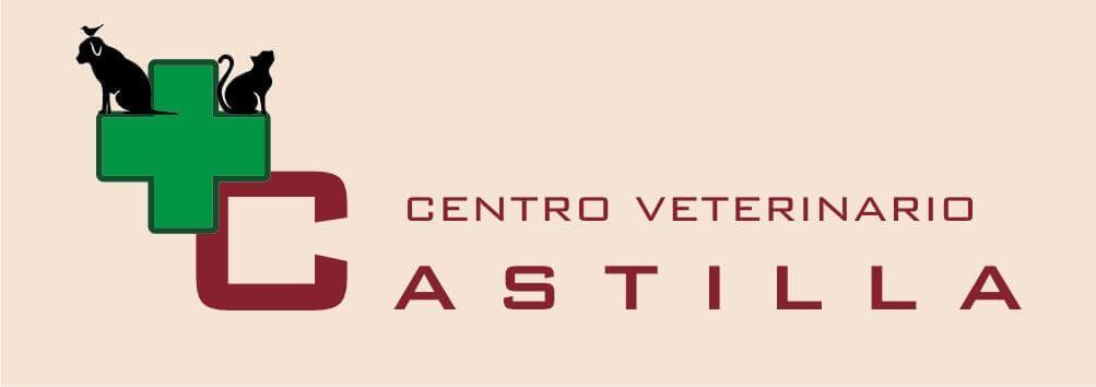 CENTRO VETERINARIO CASTILLA