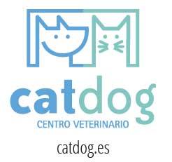 Clinicas Veterinarias Sevilla CatDog