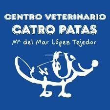 Residencia Mascotas Narón Catro Patas