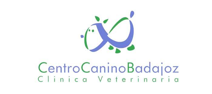 Clinica Veterinaria Badajoz Centro Canino Badajoz