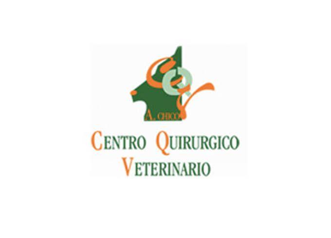 Clínicas veterinarias Coruña A. Chico