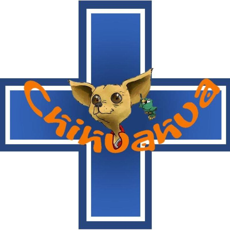 Clinicas Veterinarias en Madrid Chihuahua