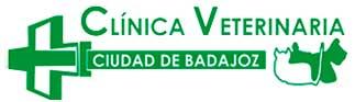 Clinicas Veterinarias Badajoz Ciudad de Badajoz