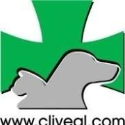 Clinica Veterinaria Almendralejo Cliveal