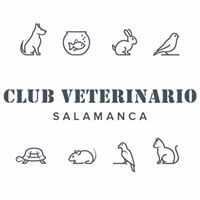 Club Veterinario