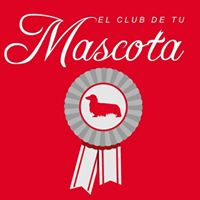 Tiendas Mascotas Zaragoza El Club De Tu Mascota