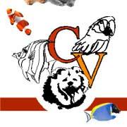 Tiendas mascotas Burgos Comercial Veterinario