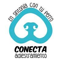 Adiestradores Caninos Valencia Conecta