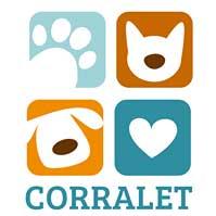 Residencias mascotas Vinaros Corralet