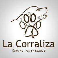 Clinicas Veterinarias Tudela La Corraliza