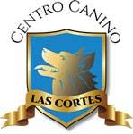 Adiestradores Caninos Burgos Las Cortes