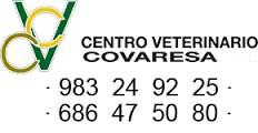 Clinicas Veterinarias Valladolid Covaresa
