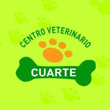 Clinicas Veterinarias Zaragoza Cuarte