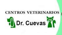 Clinicas Veterinarias Zaragoza Doctor Cuevas