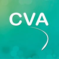 Clinicas Veterinarias Huelva CVA