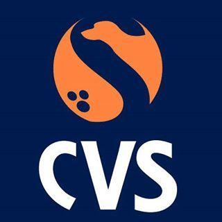 Cl�nicas veterinarias Segovia Segovia