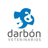 Clinicas Veterinarias Huelva Darbon