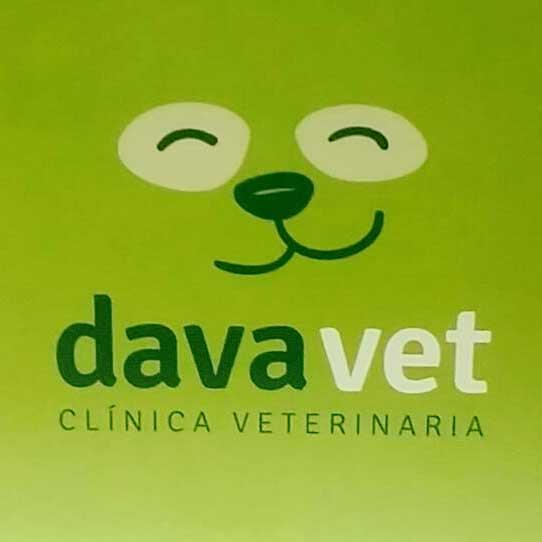 Clinicas Veterinarias Valencia Davavet