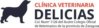Clinicas Veterinarias Zaragoza Delicias