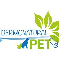 Clínicas veterinarias Gijon Dermonatural Pet