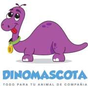 Tiendas Mascotas en Madrid Dinomascota