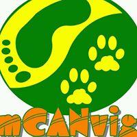 Adiestradores Caninos Vigo dmCANvigo