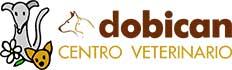 Clinicas Veterinarias en Toledo dobican