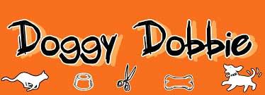 Peluquerias Mascotas Vizcaya Doggy Bobbie