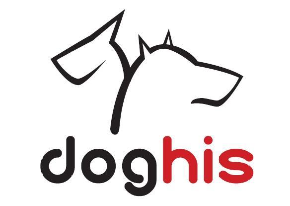 Tiendas Mascotas Sevilla Doghis
