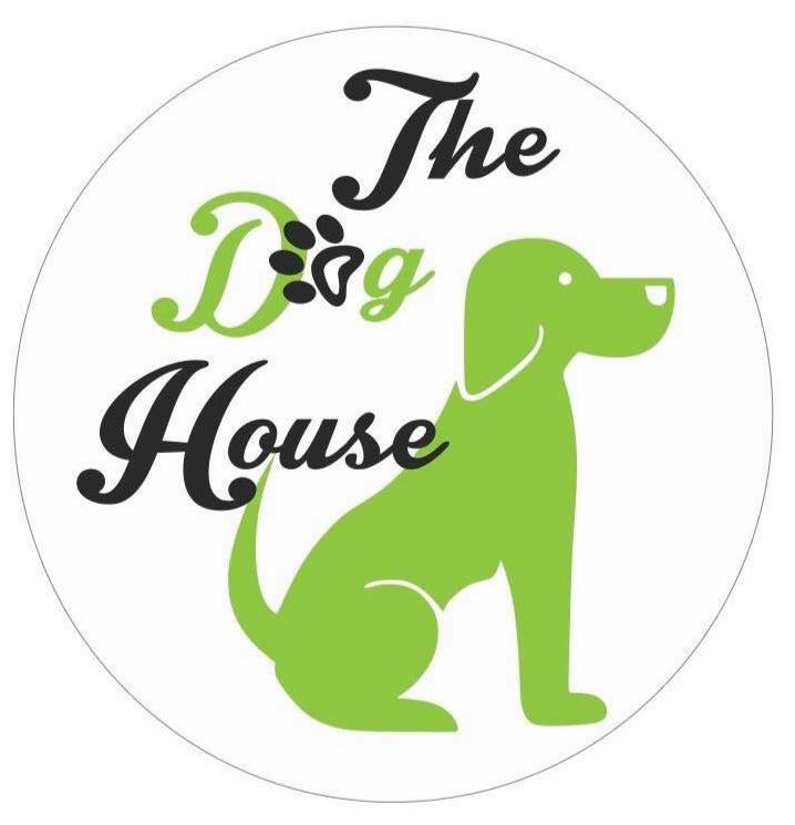 Tiendas mascotas Oviedo The Dog House