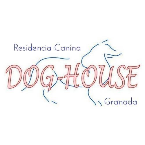 Adiestradores Caninos Granada Dog House