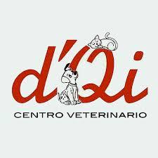 Clinicas Veterinarias Córdoba d'Qi