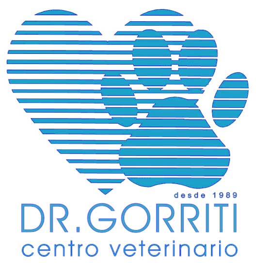 Clinica Veterinaria Benalmádena Dr. Gorriti