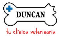 Cl�nicas veterinarias Cantabria Duncan