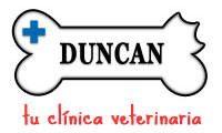 Tiendas mascotas Cantabria Duncan