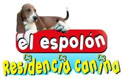 Residencias Caninas en Torrejón de Ardoz El Espolón