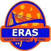 Clinicas veterinarias Leon Eras