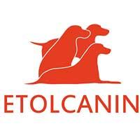 Adiestradores Caninos Guip�zcoa ETOLCANIN