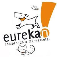 Adiestradores Caninos Valencia Eurekan