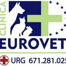 clinicas veterinarias Peñiscola Eurovet