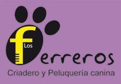 Residencias mascotas Oviedo Ferreros
