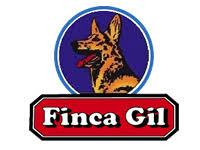 Residencias Mascotas Murcia Finca Gil