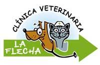 Clinicas veterinarias Valladolid La Flecha